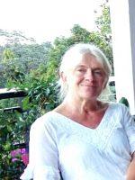 Patricia Mayer 2 mars