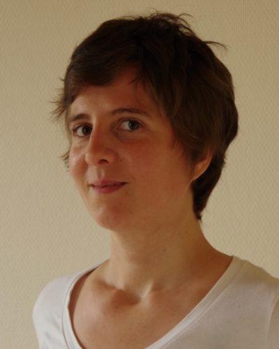 PortraitClaire20200422